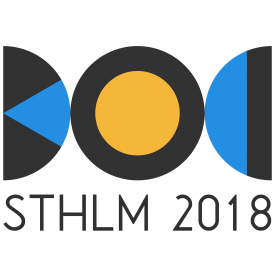 The Baltic Olympiad in Informatics 2018